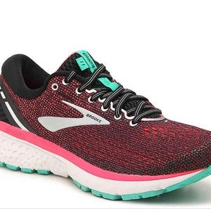 Brooks Ghost 11 Sneakers Size 6